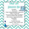 Years 3/4 Session B Program 4