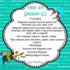 Years 3/4 Session C Program 1