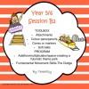 Years 5/6 Session B Program 2
