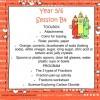 Years 5/6 Session B Program 4