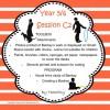 Years 5/6 Session C Program 2