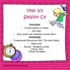Years 1/2 Session C Program 4