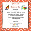 Years 5/6 Session C Program 3