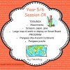 Years 5/6 Session C Program 4