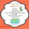 Years 5/6 Session C Program 4