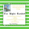 The Night Garden book activitities