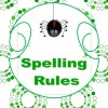 Spelling Rules (a beginning)