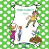 Verb Activity K/1/2