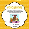 Volcanoes - Years 4 to 6