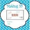 Making 10 - Kindergarten