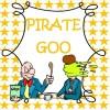 Pirate Goo
