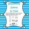 Sequencing Events in Time