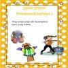 Dance Session - Preschool to Year 1