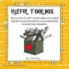 Useful Toolbox