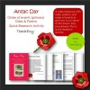 Anzac Day Free