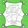 Limerick Lesson: 7 pages