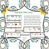 Alphabet Peg Cards: 4 pages