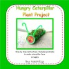 Hungry Caterpillar Plant Project