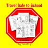 Travel Safe to School Resource