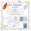 Our Planets Teaching Resource