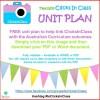 ClicksInClass Unit Plan FREE