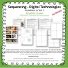 Sequencing - Digital Technologies