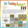 Rio Teaching Resource