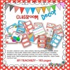 Classroom Decor Pack PDF