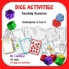 Dice Activities Teaching Resource