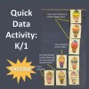 Quick Data Activity