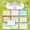 Pretty Timetables FREE