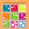 Teacher Tiles Freebie