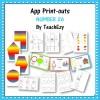 App Printouts Number 26