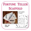 Fortune Teller Free App Lesson