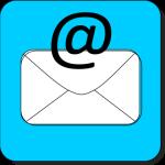 newsletter button blue TeachEzy